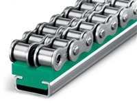 Type-CTD 100-2 Chain Guide