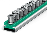 Type-CU 40 Chain Guide