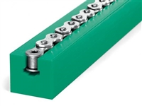 Type-K 100 Chain Guide