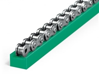 Type-TU 25 Chain Guide