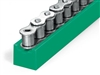 Type-U 160 Chain Guide