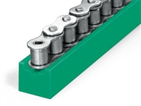 Type-U 40 Chain Guide
