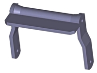 WDH102 C3 Attachment