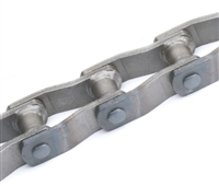 WH157 chain
