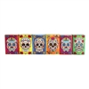 Sugar Skulls Mini Matchbox