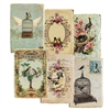 Old World Garden Journals