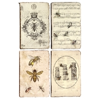 Old World Bee Journal