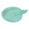 Merla Mermaid Tail Tray