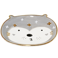 Baby Bear Ring Tray