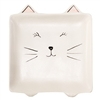 Boxie Cat Tray