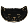 Midnight Cat Ring Tray