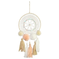 Little Sprite Dream Catcher