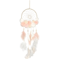 Fairie Spirit Dream Catcher
