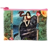 Vintage Mermaids Zippered Pouch 1DZ