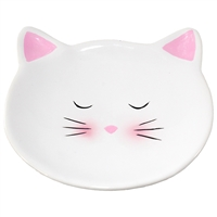 Cici Cat Ring Tray
