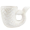 Blanca Mermaid Tail Mug