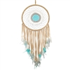 Desert Mirage Dream Catcher XLrg