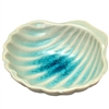 River Water Shell Dish 1Dz