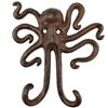 Oscar Octopus Hook