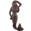 Posing Mermaid Hook