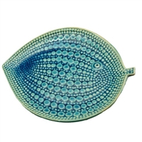 Dottie Fish Plate