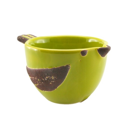 Bird Cup Mini Pippin