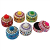Sparkle Jewels Ring Box