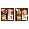 Incense Colorful Gift Set Assorted Dozen