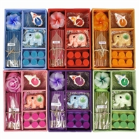 Incense Gift Box Sets