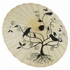 Tree of Life Parasol