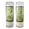 Friendship Angels Candle Jar 1Dz
