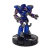 Cyber Soldier of Darkworld 003 Heroclix