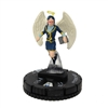 Hysterical Fairy 008 Heroclix