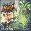 Awesome Kingdom: The Tower of Hateskull