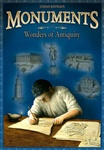 Momuments: Worlds of Antiquity