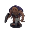 Bugbear Warrior 010