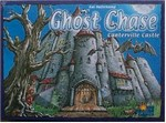 Ghost Chase in Canterville Castle