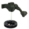 Soong 023 Star Trek Heroclix: Tactics III