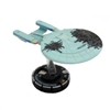 Assimilation Target Prime 024 Star Trek Heroclix: Tactics III