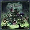 A'Writhe: A Game of Eldritch Contortions