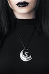Killstar Draco Necklace