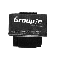 "The Groupieâ""¢ II"