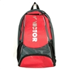 Victor AG-010 racquet badminton sports bag backpack