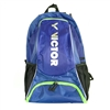 Victor AG-010F racquet badminton sports bag backpack