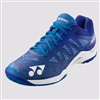 Yonex Aerus 3 Women's Badminton Shoes Blue