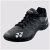 Yonex Aerus 3 Men's Badminton Shoes Black