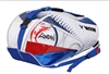 Victor BR217 6 racquet badminton sports bag