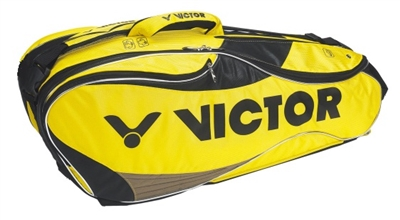 Victor BR290E 12 racquet badminton sports bag