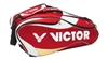 Victor BR390D 12 racquet badminton sports bag