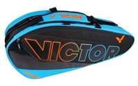 Victor BR6207F 6 racquet badminton sports bag